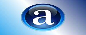 alexa nedir, alexa da yükselme, siteyi alexa ya ekleme, alexa widget işe yarar mı, web site para kazanma