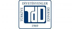 TDD, Türk diyetisyenler derneği, türkiye diyetisyenler derneği