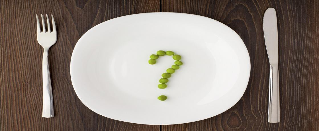 beslenme nedir, ne demek