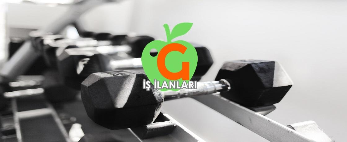 diyetisyen iş ilanları, diyetisyen iş ilanları 2016, diyetisyen iş ilanları istanbul, diyetisyen iş ilanları ankara, diyetisyen iş ilanları bursa, diyetisyen iş ilanı