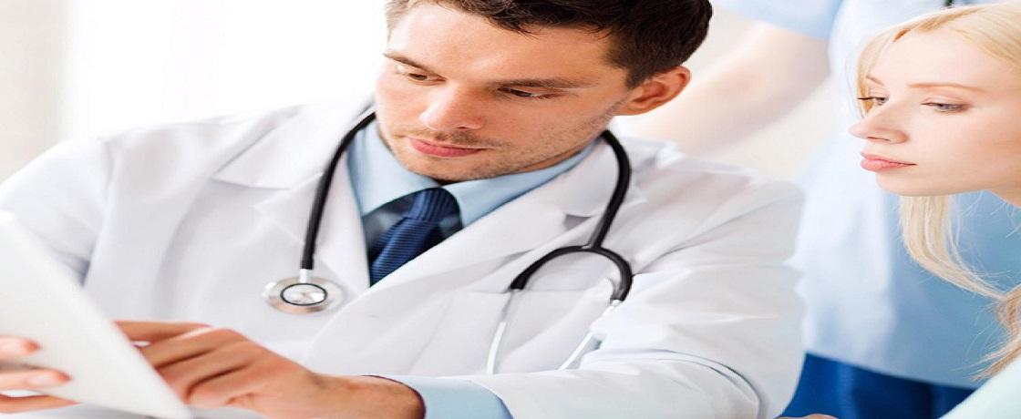 doktor diyetisyen hasta, en iyi diyetisyen sitesi