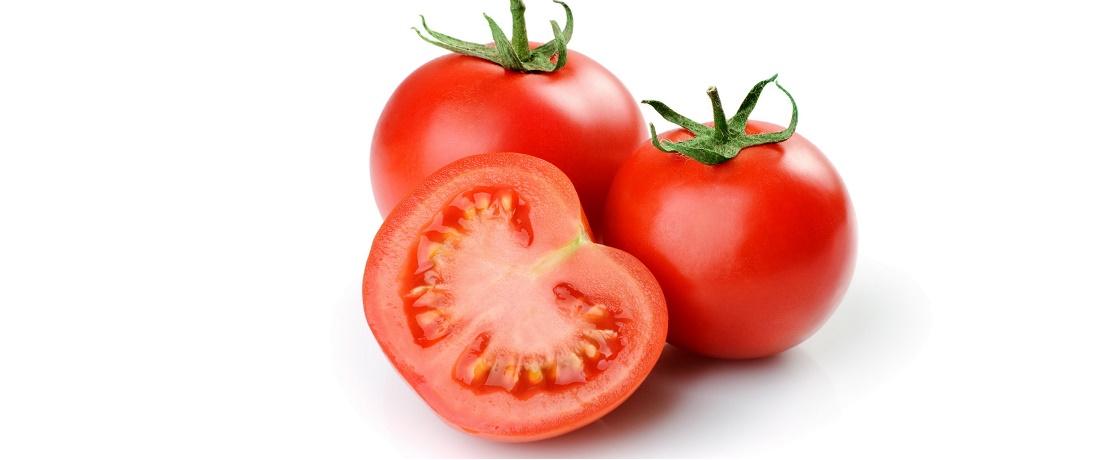 likopin nedir, lykopen nedir, likopen nedir, domateste laykopen, domates yararları, domates zayıflatır mı