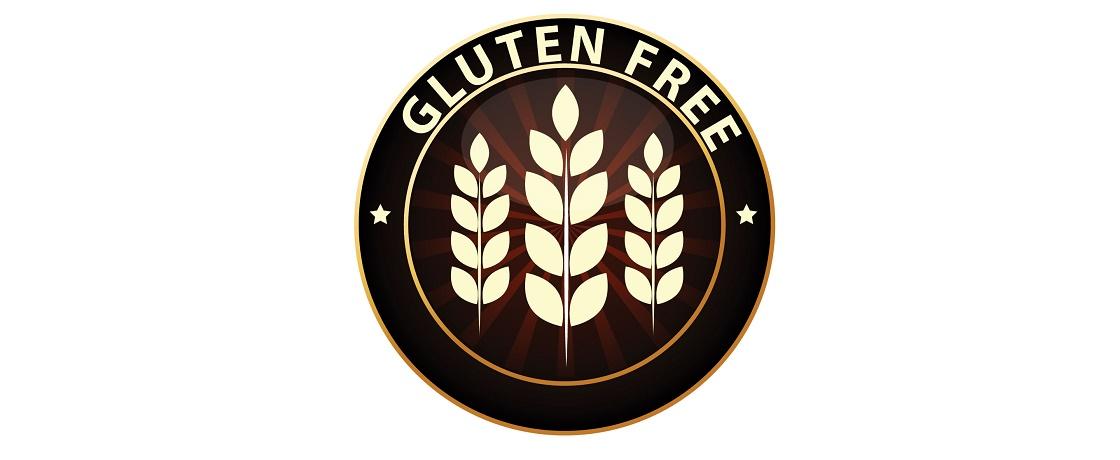 glutensiz, çölyak, gluten free logo