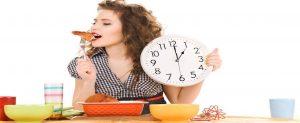 kilo aldırıcı diyet, kilo alma diyeti, kilo almak için