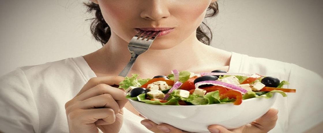 lezzetli kalorisi az tarifler diyet