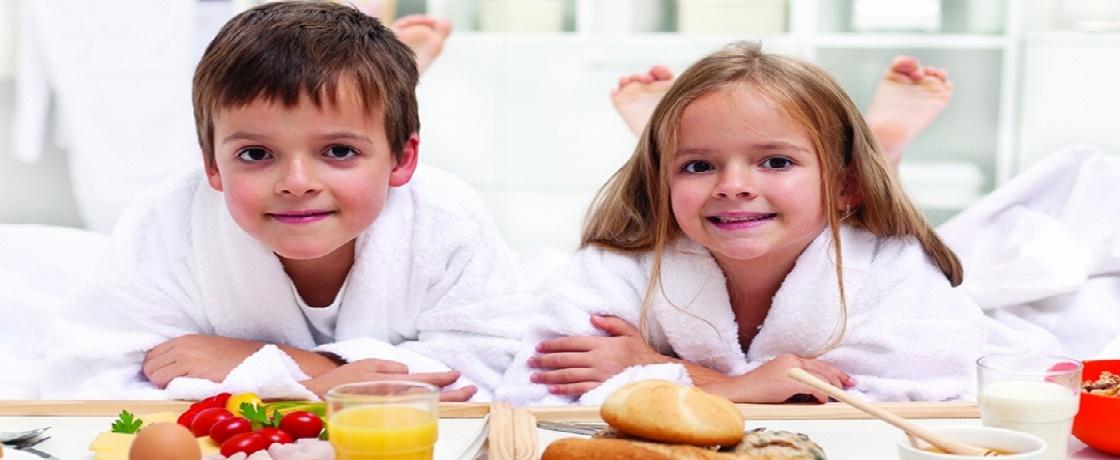 okulda sağlıklı beslenme, beslenme çantası, ilkokulda beslenme nasıl olmalı, sağlıklı beslenme ve diyet