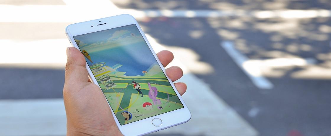 pokémon go oyunu, pokemon zayıflatırmı