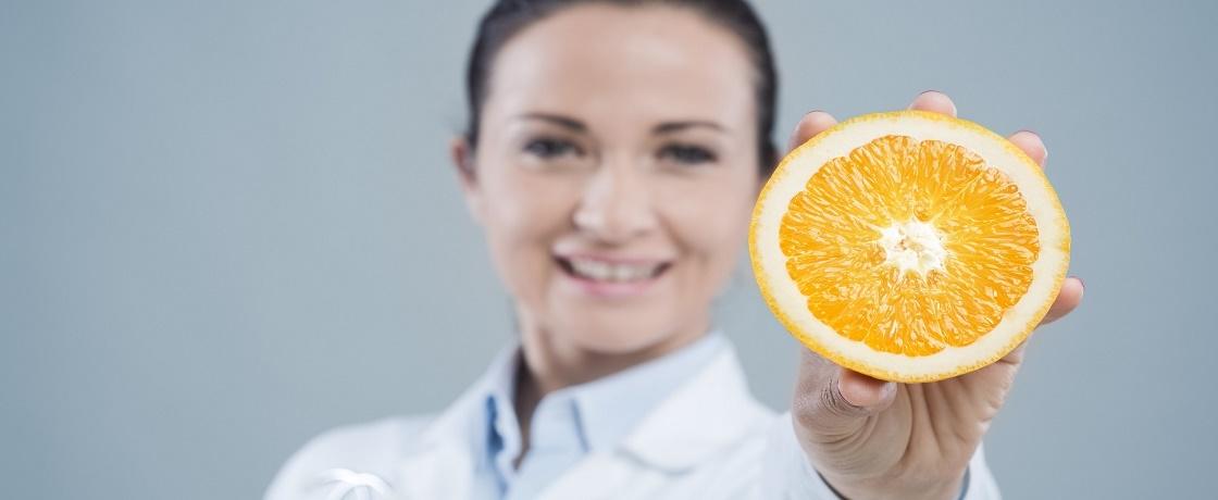 rdn, rd, kayıtlı diyetisyen, diyetisyen tarihçesi