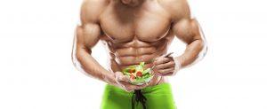 sporcu beslenmesi, sporcu diyeti