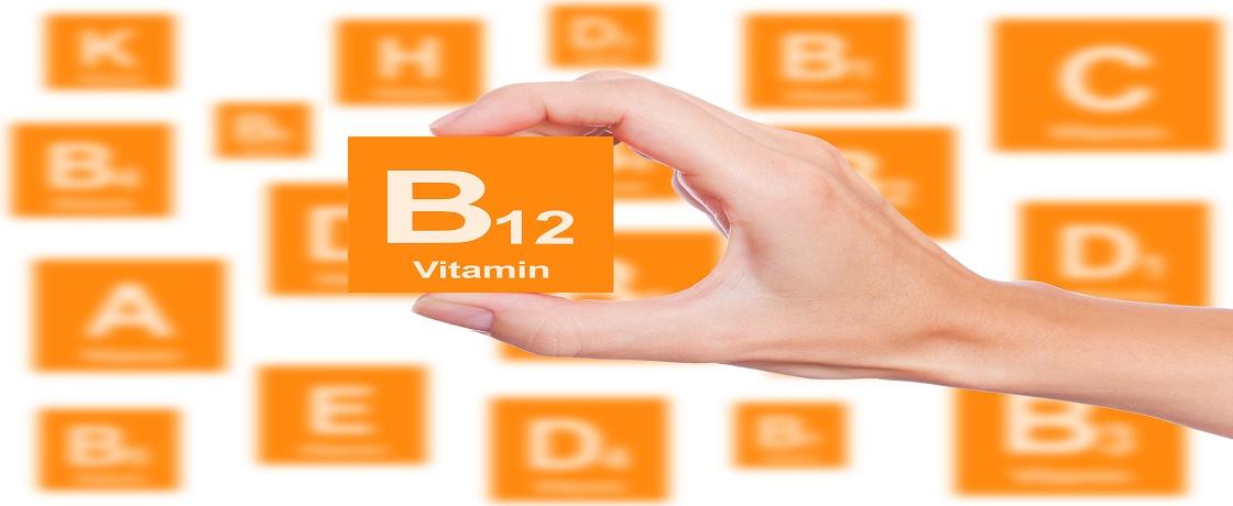 sporcularda b12 vitamini, vitamin b 12