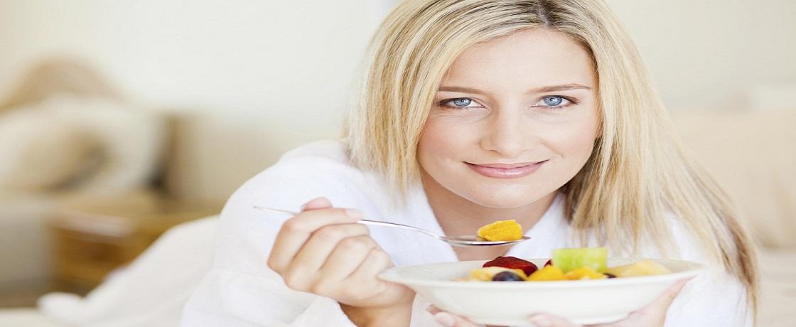 yemek tarifi, doktor diyetisyen hasta, en iyi diyetisyen sitesi