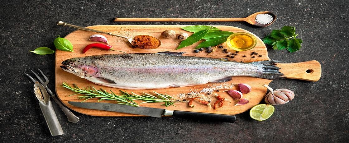 b12, balık, deniz ürünleri, su ürünleri