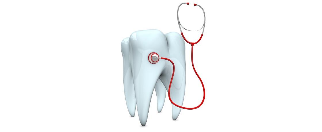 diş sağlığı, dişler için gıdalar, diş sararmasını önlemek için beslenme