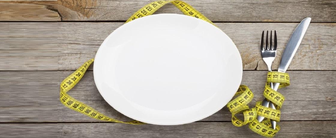 diyet tabağı, Yaşam için beslenme, niçin besleniriz, yemek için yaşama, beslenmenin önemi