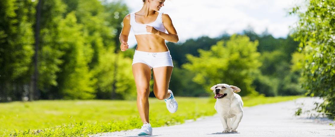 fiziksel aktivite, fa, spor, egzersiz