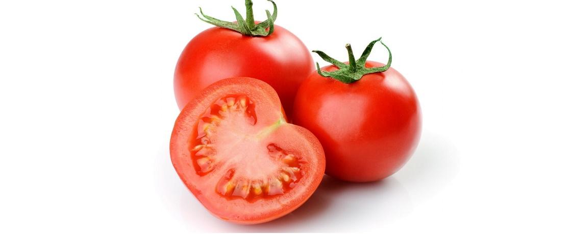 lykopen, laykopen, domates