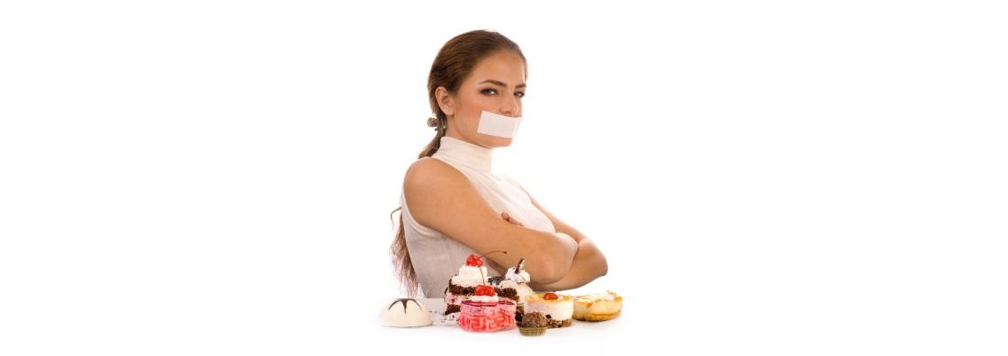 Adölesanlarda yeme bozuklukları, Adölesanlarda yeme bozuklukları sunumu, Adölesanlarda yeme bozuklukları sunumu indir, Adölesanlarda yeme bozuklukları ppt, Sağlık bakanlığı beslenme, beslenme sunumları, beslenme eğitimi sunumları, beslenme slaytları, beslenme ve diyet sunumları, sağlıklı beslenme sunumu, diyet sunumu indir, beslenme sunumu indir, Gerçek Diyetisyenler sunumları, Gerçek Diyetisyenler sunum indir, sağlık sunumları indir,