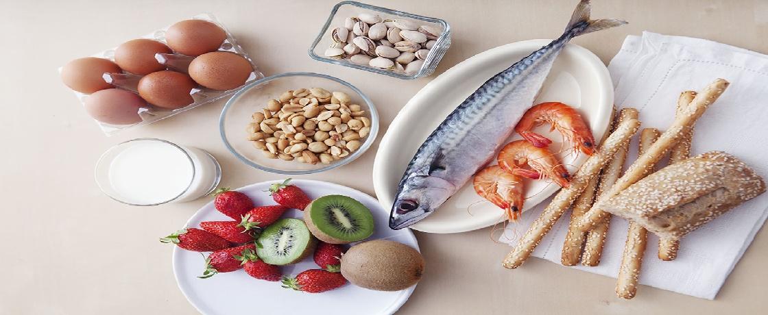 sağlık bakanlığı beslenme, sağlık bakanlığı beslenme ve diyet, sağlık bakanlığı beslenme ve diyetetik, sağlık bakanlığı beslenme dosyaları, sağlık bakanlığı beslenme ve hastalıklar, sağlık bakanlığı beslenme ve koruyucu sağlık, sağlık bakanlığı beslenme ppt, sağlık bakanlığı beslenme yazıları, Besin alerjilerinde beslenme ve diyet tedavisi