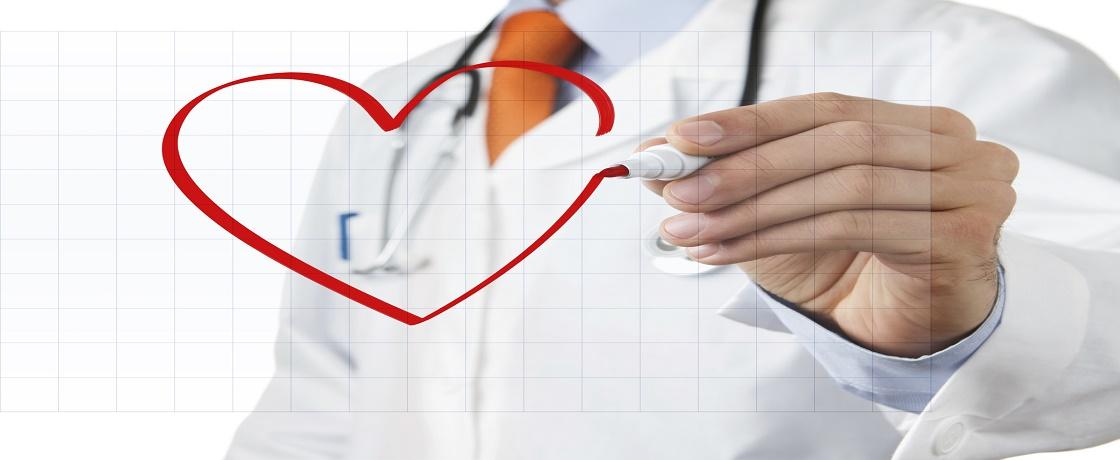 Kalp Damar Hastalıklarının Tedavisi Kişiye Özel Belirlenmeli
