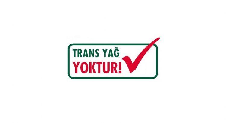 Trans Hvad er trans