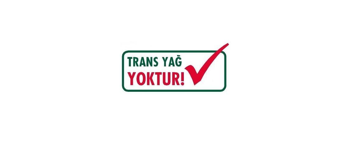 trans yağ yoktur, trans yağ nedir
