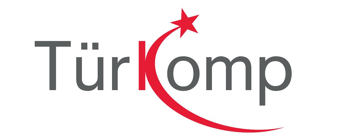 turkomp, Türkomp, Ulusal gıda kompozisyonu, Ulusal gıda kompozisyonu sitesi, besinlerin enerji değerleri, gıdaların kalorileri