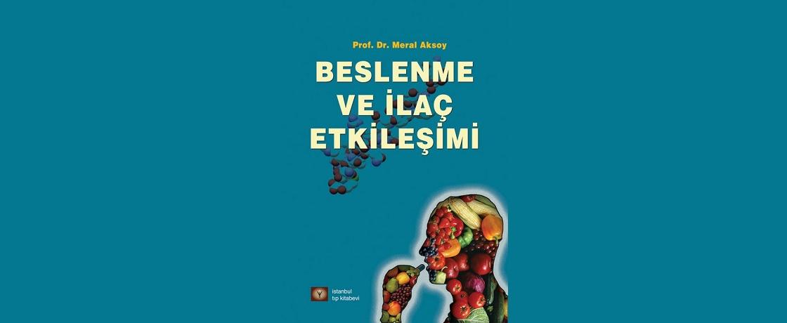 beslenme ve ilaç etkileşimi kitabı meral aksoy, temel beslenme ve diyetetik, beslenme ve diyetetik kitabı, beslenme ve diyetetik kitapları, beslenme ve diyetetik kitapları satın al, beslenme ve diyetetik kütüphane, beslenme ve diyetetik pdf, beslenme ve diyetetik .pdf, beslenme ve diyetetik sözlüğü, beslenme ve diyetetik kaynak kitapları