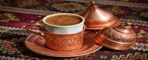 kahve kaç kalori, kahvenin yararları, kahvenin faydaları, kahvenin zararları, kaç kupa kahve içmeli