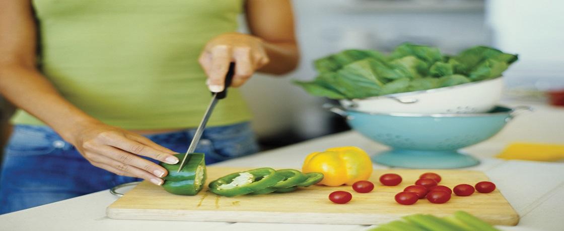 toplu beslenme sisteleri diyetisyen