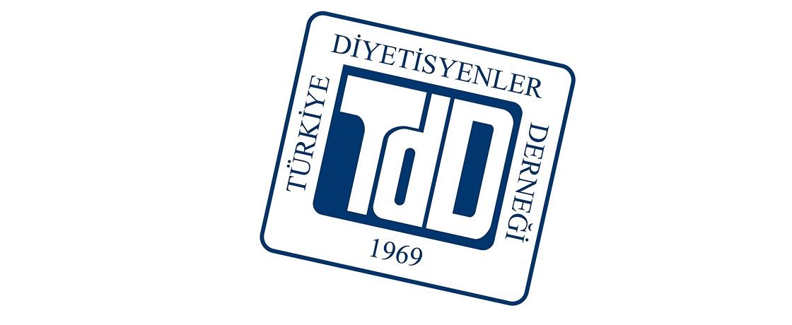tdd nedir, türkiye diyetisyenler derneği, türk diyetisyenler derneği, diyetisyen vakfı, diyetisyen birliği, diyetisyen odası