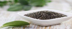 chia tohumu kullananlar, chia tohumu migros, chia tohumu kalorisi, 9 maddede chia tohumu, chia tohumu beslenme, chia tohumu diyet, chia tohumu sağlık, chia tohumu faydaları, chia tohumu yararları, chia tohumu zararları, chia tohumu diyetisyen, diyette chia tohumu, diyetisyen gülşah karmil
