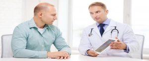 fizyoterapi, fizyoterapist, fizyoterapi uzmanı, fizik tedavi uzmanı