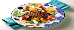 işçi beslenmesi, iş yerinde beslenme ve kalori diyeti
