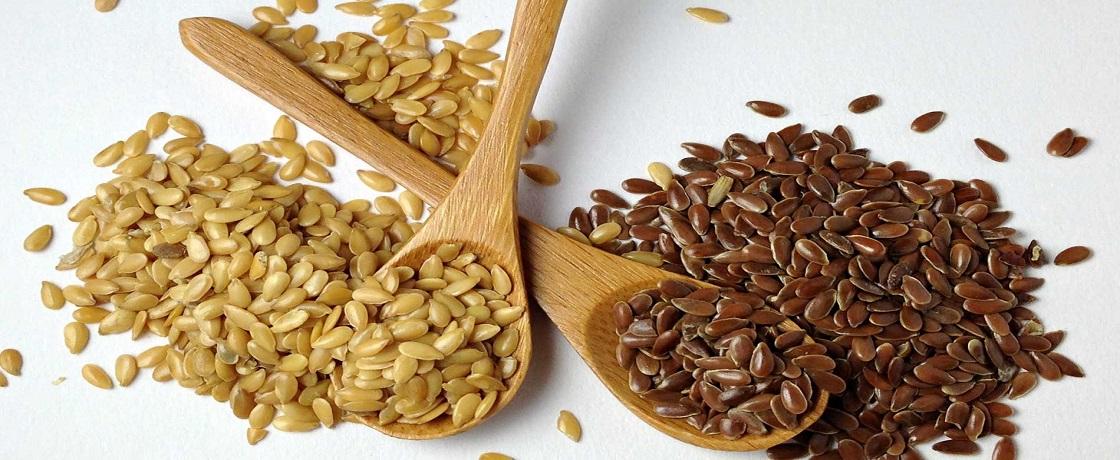 keten tohumu, keten tohumu faydaları, keten tohumu yararları, keten tohumu zararları, keten tohumu diyeti, diyette keten tohumu, keten tohumu zayıflatır mı, keten tohumu kilo verdirir mi, tiroid hastalıklarında keten tohumu, diyetisyen ayşe özgül