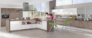 Mutfak kuralları, Mutfak kuralları listesi, Mutfak kuralları nasıldır, TBS Mutfak kuralları, Mutfak kuralları hijyen, mutfakta uyulması gereken kurallar