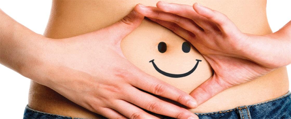 probiyotikler, prebiyotikler, diyet