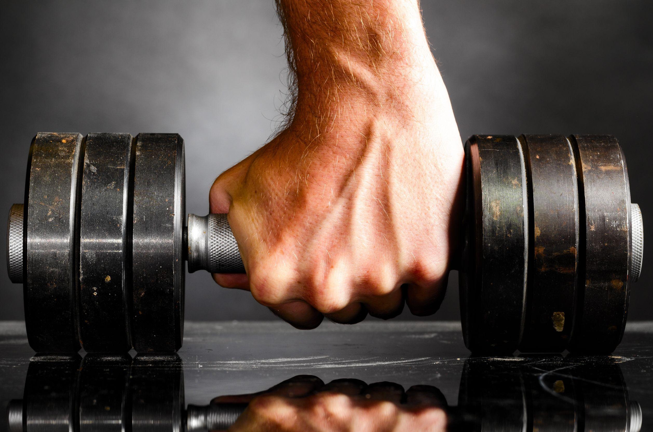 sporcu beslenmesi protein