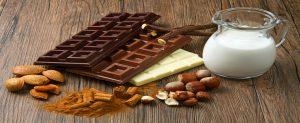 Gıda gündemi, gida haber, mutfak kuralları, çikolata bozulur mu, antifriz, iqf, şenol yıldız diyetisyen, Çikolata bozulur mu, çikolata kaç kalori, çikolata besin değeri,