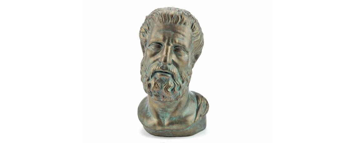 hippokrates, hipokrat, tıbbın babası, hipokrat yemini, tıbbın babası kimdir