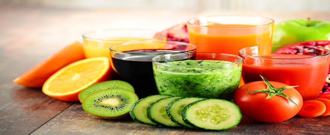 Antioksidant,B6 vitamini,bağışıklık hüreleri,bağışıklık sistemi,besin çeşitliliği,Çinko,folik asit,yeşil yapraklı sebzeler, Diyetisyen Sibel Mumcu, Diyetisyen Sibel Mumcu kimdir, Diyetisyen Sibel Mumcu yazıları, Diyetisyen Sibel Mumcu bağışıklık sistemi, gıda hattı, gıda gündemi, bağışıklığı yükselten besinler, bağışıklığa iyi gelen gıdalar,