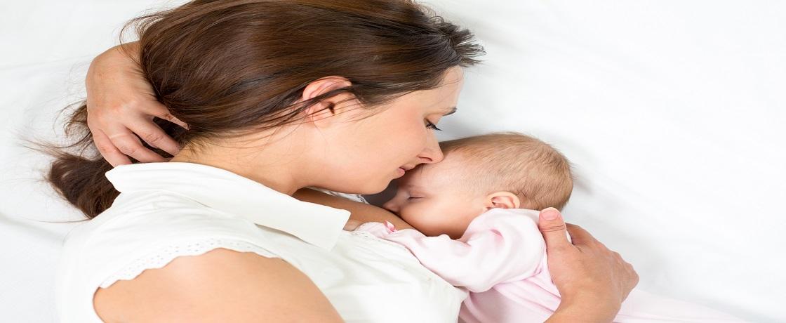 annesütü, anne sütü, Anne sütü zayıflatır mı, mikrodalgada anne sütü, Yetişkinlikte obeziteye karşı bebeklik döneminde anne sütü, anne sütü yararları, anne sütü faydaları, sağlık haber, gencdiyetisyenler.com, gerçek diyetisyenler sitesi,