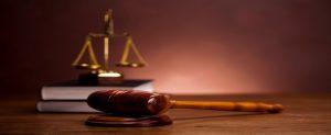 dava, avukat, suç, şikayet, adliye