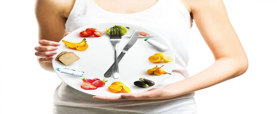 diyet saat, zaman, süre, dakika,