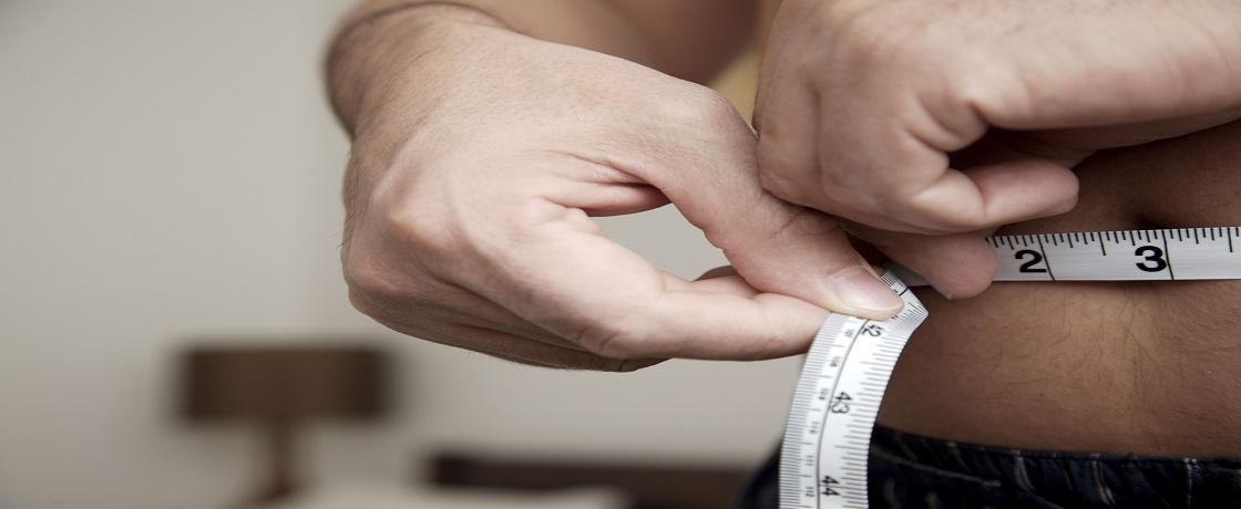 diyetisyen ara, diyetisyen eskişehir, diyetisyen logo, zayıflama uzmanı, kilo verdiren diyet, diyetisyen doktoru