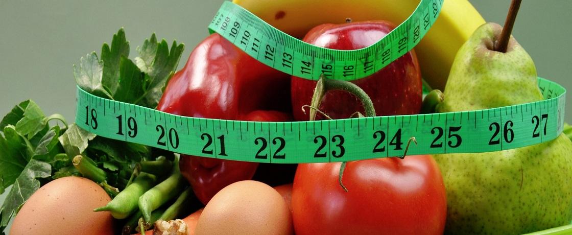 işş, diyetisyen iş ilanları, beslenme ve diyetetik alımları, diyetisyen iş ilanı 2017