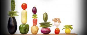 güvenilir gıda, güvenilir besin, güvenli gıda, güvenilir gıda, helal gıda, sağlıklı gıda, gıda denetimleri, diyet denetimleri