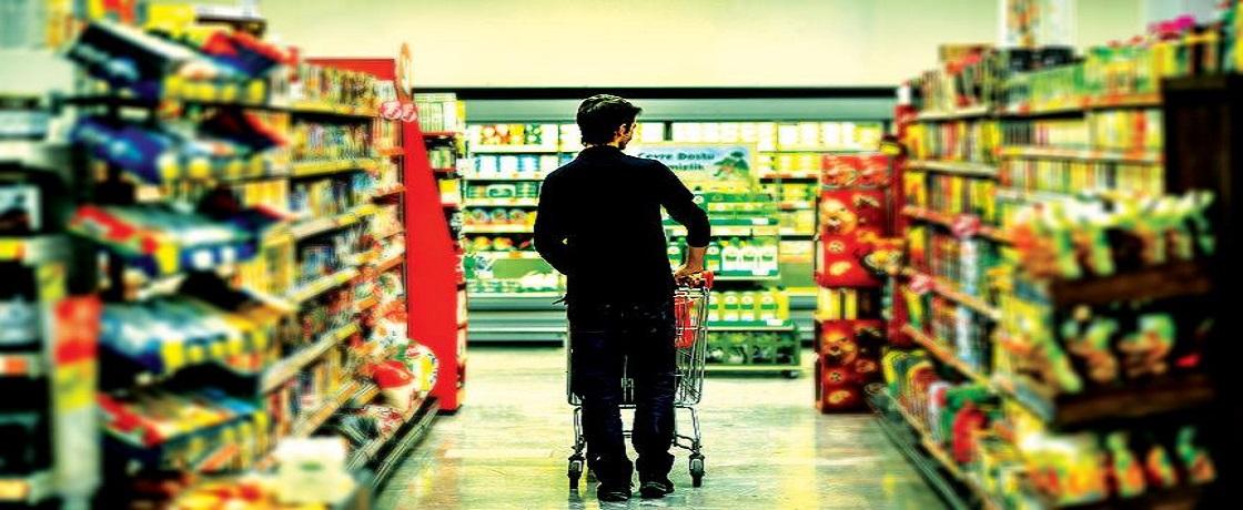 gıda taklit hile tağşiş yapan firmalar, gıda tarım bakanlığı