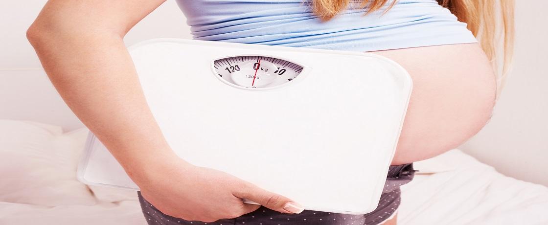 Fazla kilo alımını önlemek için öneriler, Alınan kiloların dağılımı önemli midir?, Hamilelikte aşırı kilo alımının zararlı, Gebelikte yetersiz kilo alınırsa, Gebelikte kaç kilo alınmalıdır,