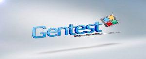 """gentest ücreti, gentest ankara, gentest istanbul, gentest nerede yapılır, gentest eğitimi, 8 madde ile """"Gentest diyet"""", gentest nedir, gen test, gen test nedir, genetik test nedir, gentest fiyatı, gen test nasıl yaptırılır"""