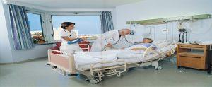 hastane, Ulusal Hastalık Yükü Çalışması Sunumu, hastalıklar sıralaması, bulaşıcı olmayan hastalıklar, üniv hastaneleri, Washington Üniversitesi Sağlık Ölçümleri Değerlendirme Enstitüsü, Hacettepe Üniversitesi Nüfus Etütleri Enstitüsü, Sağlık Bakanı Prof. Dr. Recep Akdağ,